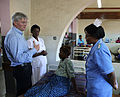 Meeting mothers and midwives (7513818110).jpg