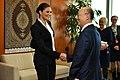 Meeting with HRH Crown Princess Victoria of Sweden (05010351) (45363860564).jpg