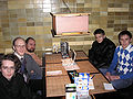 Meetup-Russia-Rostov-on-Don-2010-01-16-4.JPG