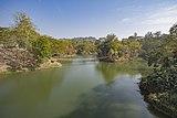 Meghla Park Lake, Bandarban (02).jpg