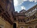Meherangarh Fort Rajasthan India 12.jpg