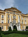 Melk Abbey - panoramio.jpg