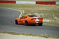 Melkus RS2000 circuit.jpg
