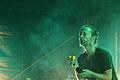 Melt Festival 2013 - Atoms For Peace-28.jpg