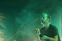 Melt Festival 2013 - Atoms For Peace-28.jpg