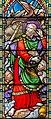 Melton Mowbray, St Mary's church, window detail (43833380030).jpg