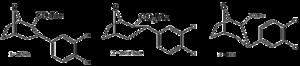 Tropoxane