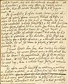 Memoirs of Sir Isaac Newton's life - 132.jpg