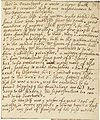 Memoirs of Sir Isaac Newton's life - 160.jpg