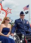 Memorial Day Parade 130519-F-WB609-716.jpg