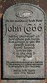 Memorial to John Cobb 1.jpg