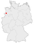 Meppen in germany.png