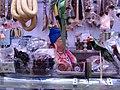 Mercat de sant antoni barcelona - panoramio (28).jpg