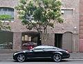 Mercedes-Benz CL600 (13777287413).jpg