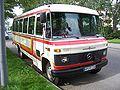 Mercedes-Benz O 309 Mannheim 100 7661.jpg