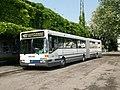 Mercedes-Benz O 40 G SWEG Kehl Bahnhof.JPG