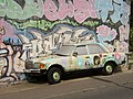 Mercedes Benz Hippie Sponti Version.jpg