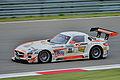 Mercedes SLS AMG GT3 GT-Masters 2012.jpg