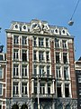 Mercuriusgebouw Prins Hendrikkade Bijvoets Amsterdam.JPG