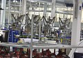 Merlin rocket engines.jpg