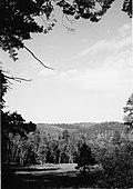 C. Hart Merriam Base Camp Site