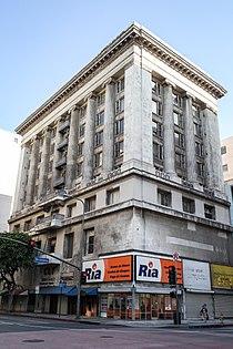 Merritt Building-1.jpg