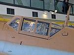Messerschmitt Bf 109 G-2 10639 at RAF Museum London Flickr 4606785405.jpg