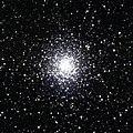 Messier object 019.jpg