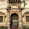 Messina Palace Monte di pietà453.jpg