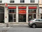 Messob, restaurant éthiopien - rue Masséna (Lyon).jpg
