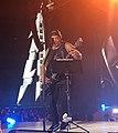 Metallica-Warsaw-2019 11.jpg