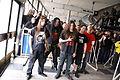 Metalmania 2007 – Vital Remains 06.jpg