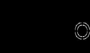 Methacrolein - Image: Methacrolein