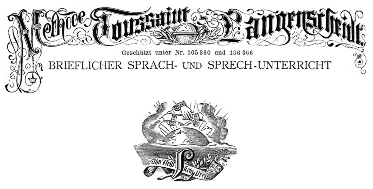 Langenscheidt Grundwortschatz Franzosisch Pdf