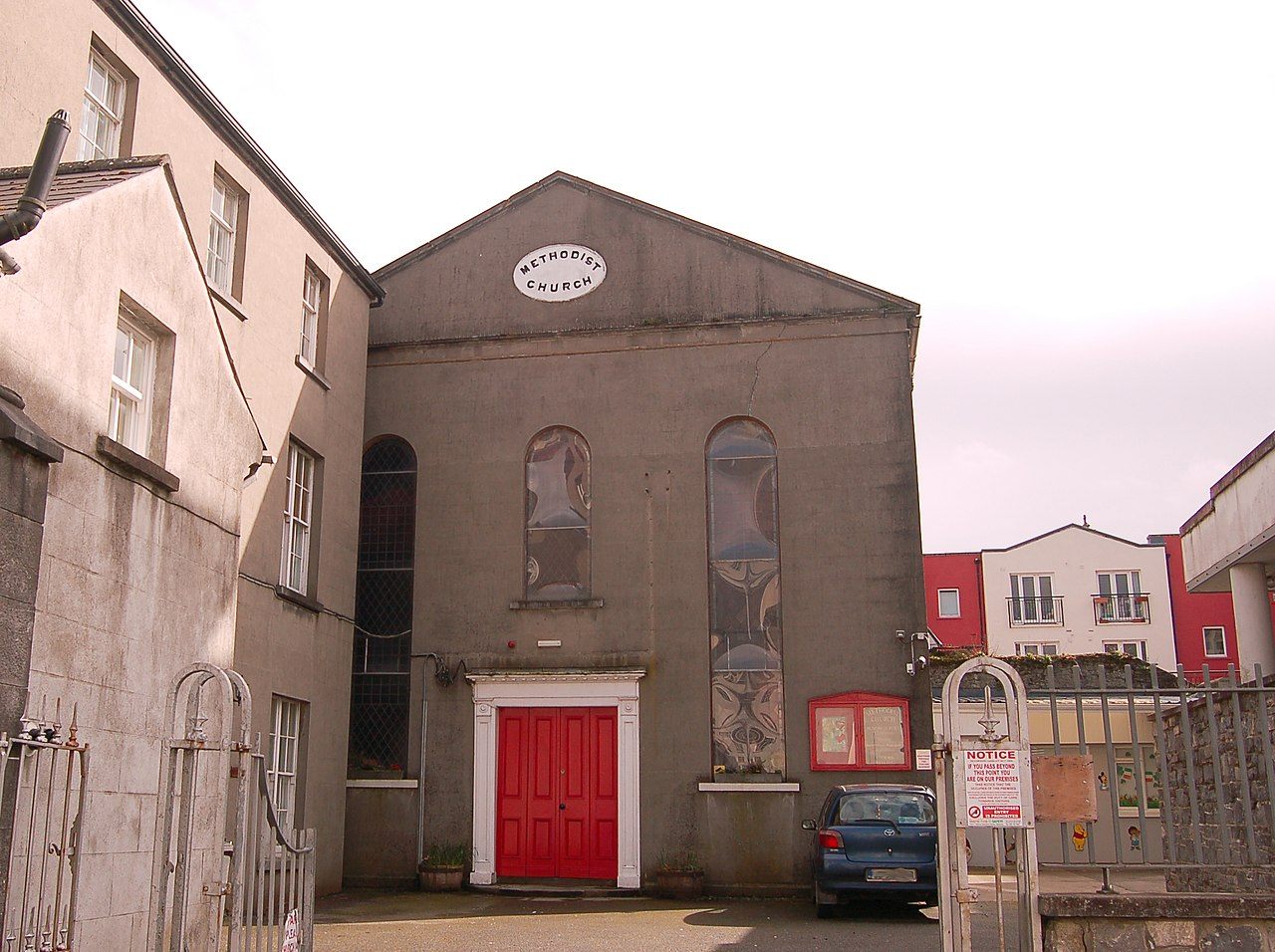 speed dating under 30 Sligo Ireland
