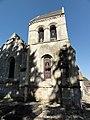 Meurival (Aisne) église (03).JPG