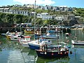 Mevagissey Harbour - geograph.org.uk - 412565.jpg