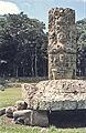Mexico1980-109 hg.jpg