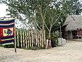 Mexico yucatan - panoramio - brunobarbato (135).jpg