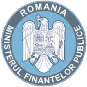 Ministry of Public Finance (Romania)