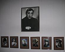 Mher Mkrtchyan Museum2.jpg