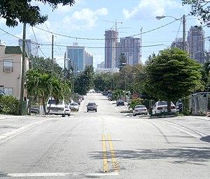 Miamihighpoint