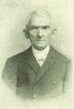 Michał Domaška.png