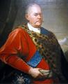 Michał Józef Rzewuski 11.PNG