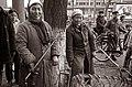 Michael E. Arth photograph Changchun Manchuria 1978.jpg