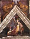 Michelangelo, antenati di cristo, 07.jpg