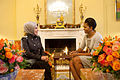 Michelle Obama and Emine Erdogan.jpg