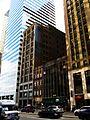 Michigan Avenue, Chicago, Illinois (9181694824).jpg