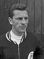 Mick Clavan (1964).jpg