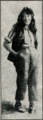 Mickey, the Tatler 1919.png